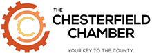 Chesterfield Chamber Logo