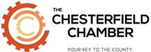 Chesterfield Chamber Logo