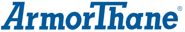 ArmorThane Logo