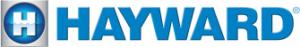 Heyward Logo